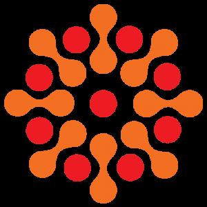 marketing services digital agency